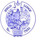 Ifield Lodge 7931